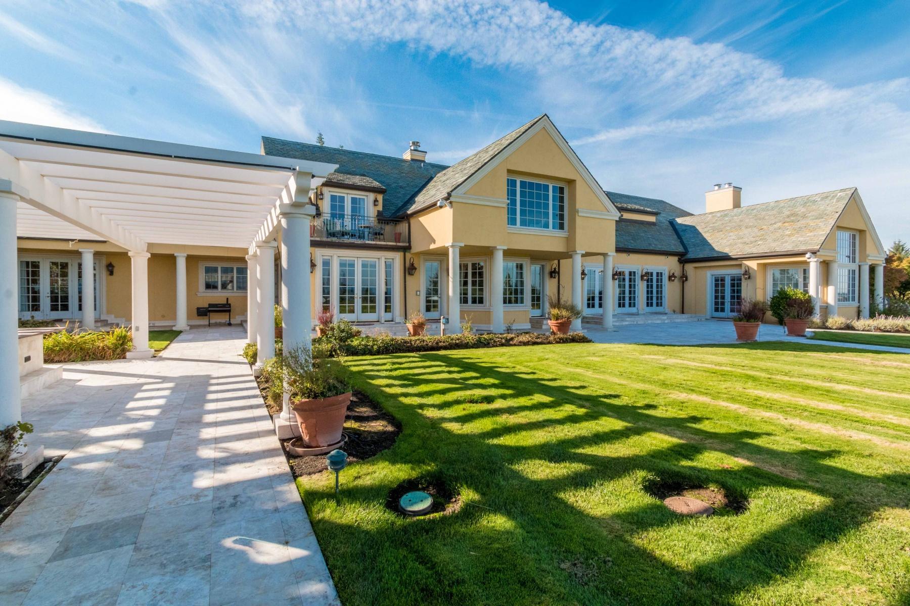 Other Residential Homes für Verkauf beim 1707 SW SCHAEFFER RD West Linn, OR 97068 West Linn, Oregon 97068 Vereinigte Staaten