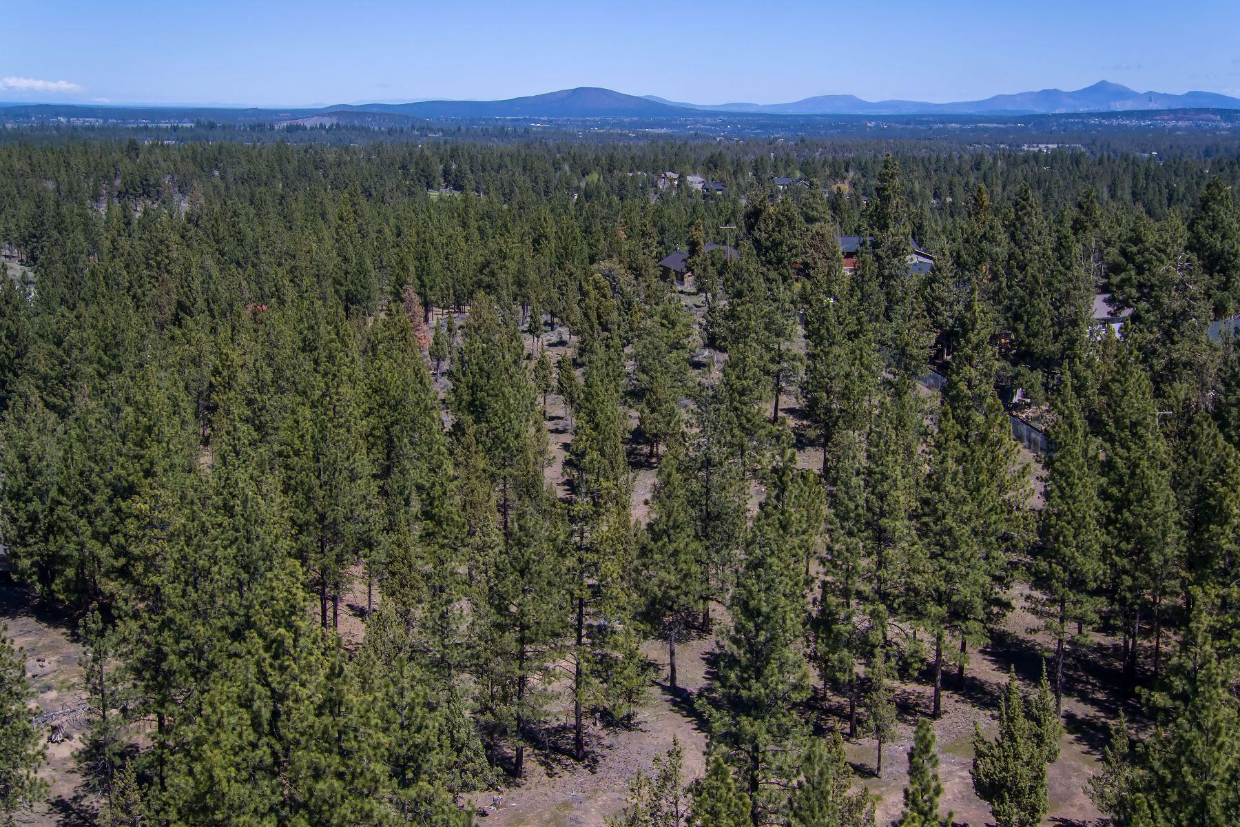 Land für Verkauf beim 0 Skyline Ranch Bend, OR 97703 Bend, Oregon 97703 Vereinigte Staaten