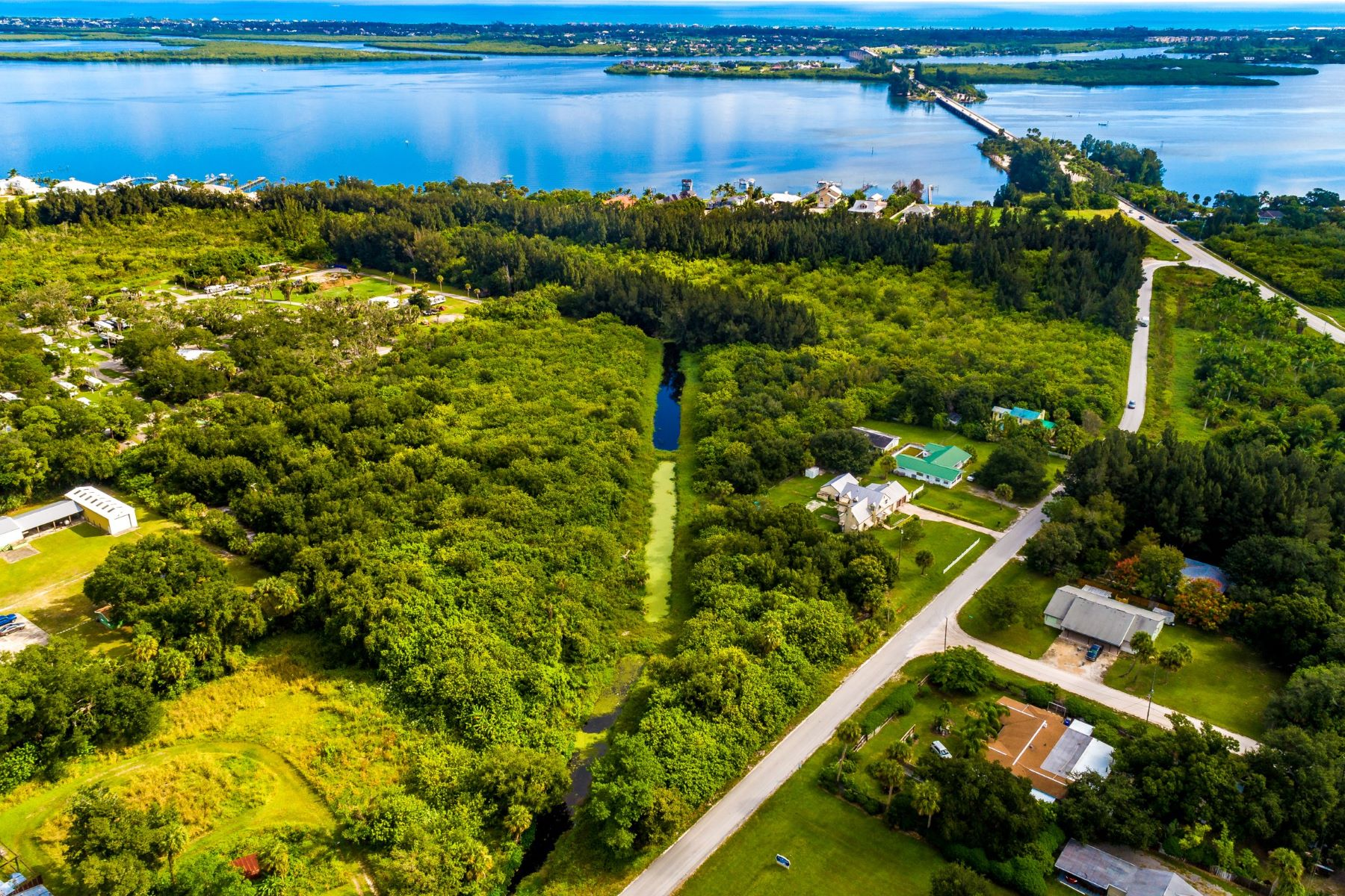 Property for Sale at 4790 87th Street, Sebastian, FL 4790 87th Street Sebastian, Florida 32958 United States