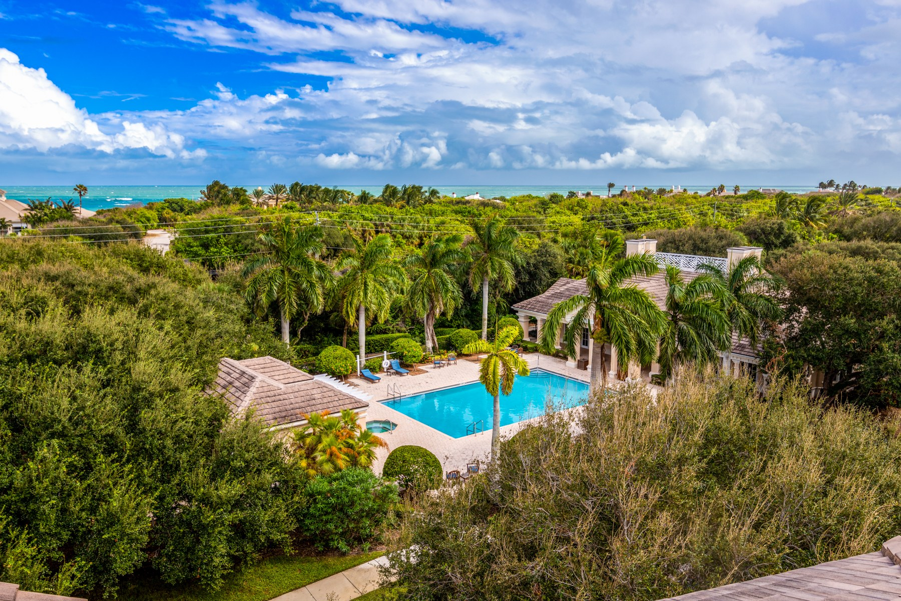 Property for Sale at 900 River Club Drive & Highway A1 A, Vero Beach, FL 900 River Club Drive & Highway A1 A Vero Beach, Florida 32963 United States