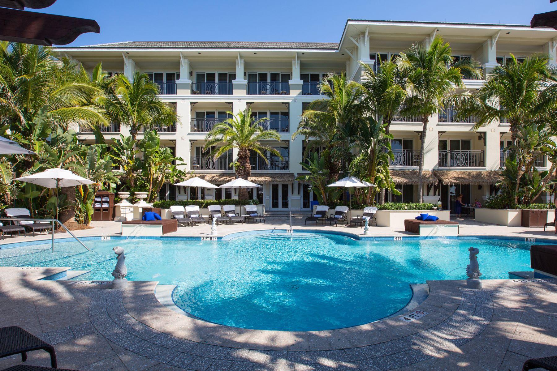 for Sale at 3500 Ocean Drive, #105, Vero Beach, FL 3500 Ocean Drive, 105 Vero Beach, Florida 32963 United States