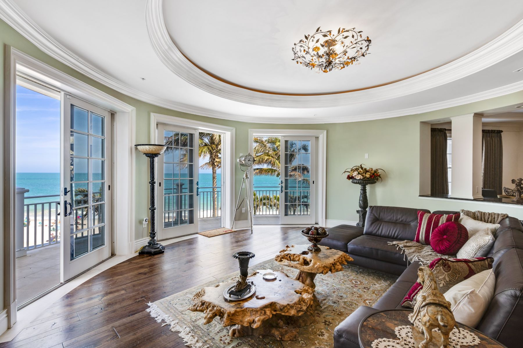 for Sale at 1010 Easter Lily Lane, 204 Vero Beach, Florida 32963 United States