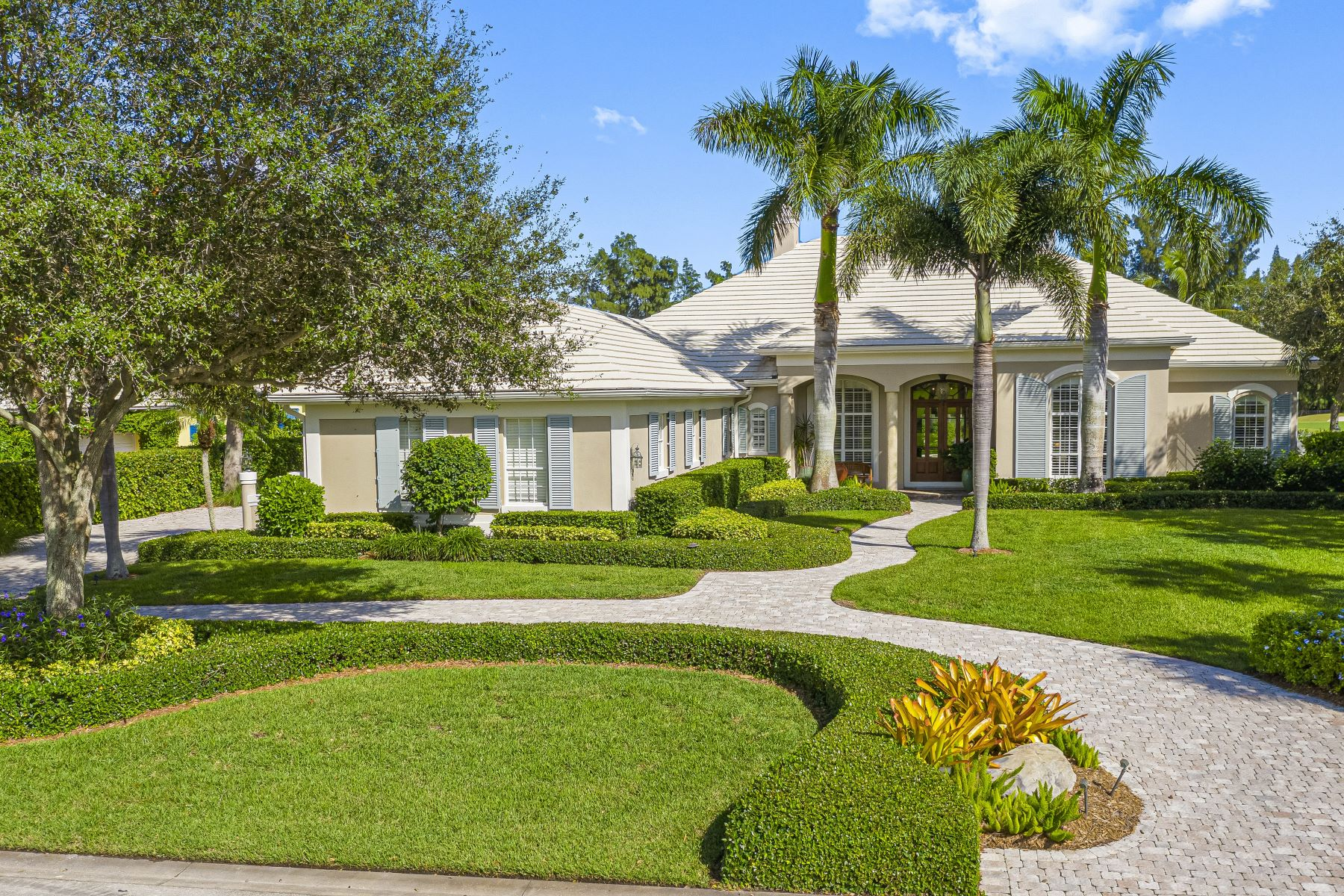 Property for Sale at 516 White Pelican Circle, Vero Beach, FL 516 White Pelican Circle Vero Beach, Florida 32963 United States