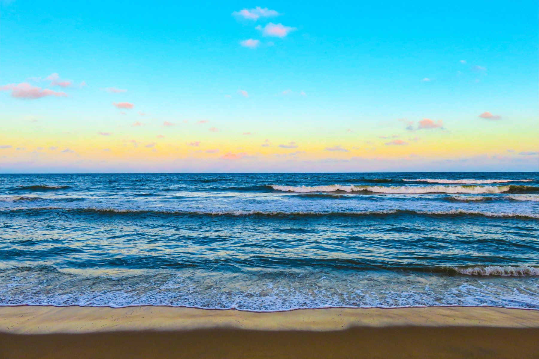 Property for Sale at TBD N Hwy A1a N, Hutchinson Island, FL TBD N Hwy A1a N Hutchinson Island, Florida 34949 United States