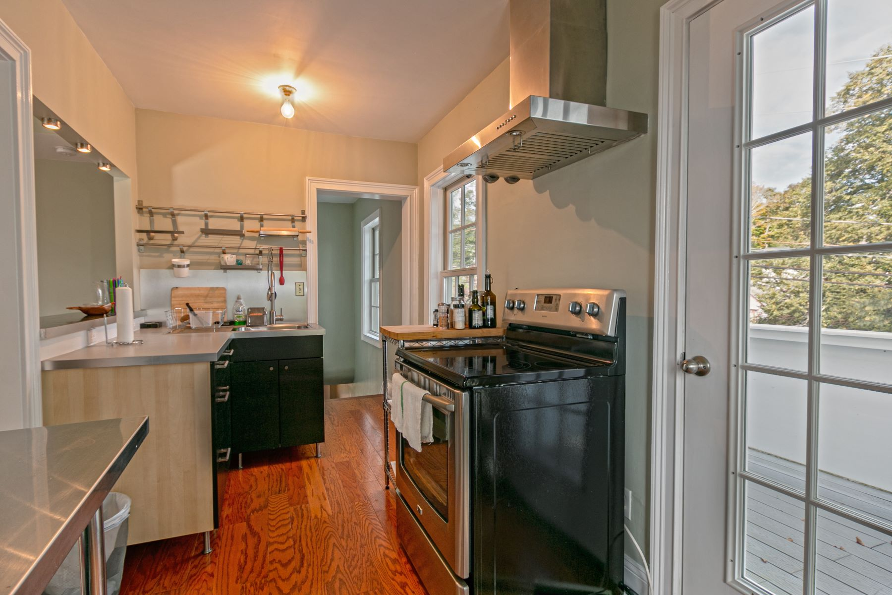 Additional photo for property listing at 3 Fort Rachel Place Groton, Connecticut 06355 Estados Unidos